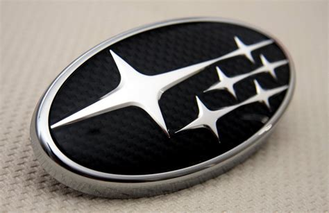 subaru emblem k2 gear carbon fiber subaru emblem club liberty asn au
