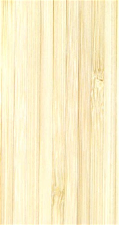 bamboo floor formaldehyde free bamboo floor