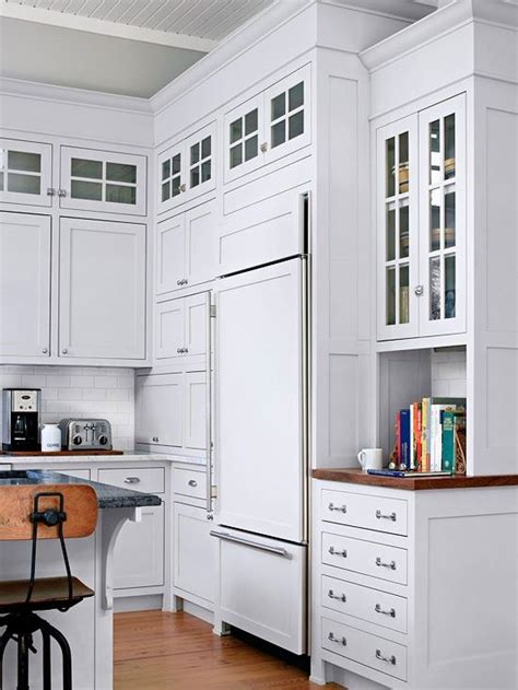 kitchen cabinets to ceiling or not extending kitchen cabinets to the ceiling home 9175