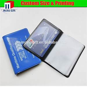 Custom cheap plastic wholesale business card holders for Cheap business card holder