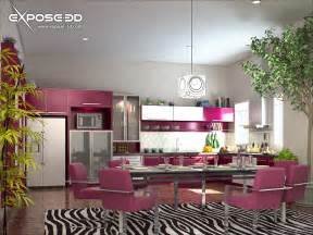 interior decoration in kitchen wallpapers background interior decoration of kitchen