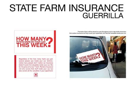 Renters Insurance Oregon State Farm. List Of Expiring Domain Names. Lower Back Pain Standing Up Web Meeting Free. Photoshop Course Description. Boat Us College Fishing Pastry School Orlando. Types Of Solar Water Heating Systems. Msw Programs In California Food Safety Lawyer. Gentle Dental Peabody Ma Home Equity Products. Companies That Sell Timeshares