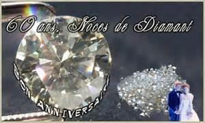 annulation de mariage avec un etranger carte 60 ans diamant cybercartes