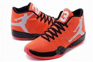 American Shoe Size Chart Air Jordan 29 Xx9 Infrared 23 White Black Orange Price