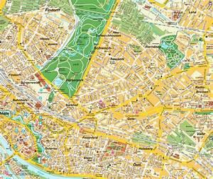 Google Maps Bremen : bremen map and bremen satellite image ~ Watch28wear.com Haus und Dekorationen
