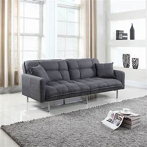 10 Best Sleeper Sofa Sofa Bed Reviews In 2018 Tiny
