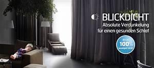 Blickdichte Vorhänge Kinderzimmer : verdunkelungsvorh nge und verdunkelungsfutter moondream ~ Whattoseeinmadrid.com Haus und Dekorationen