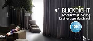Blickdichte Vorhänge Kinderzimmer : verdunkelungsvorh nge und verdunkelungsfutter moondream ~ Frokenaadalensverden.com Haus und Dekorationen