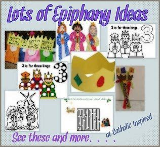 catholic inspired lots of epiphany crafts and ideas 349 | 3e39e90fbe11f170a3981151d7b84be8