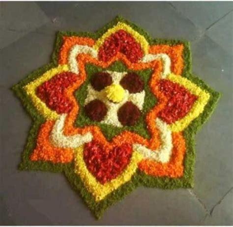rangoli designs  beginners simple  easy
