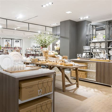 Home Decorating Stores by 10 Home Decor Stores We