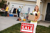 Best Garage Sale Stock Photos, Pictures & Royalty-Free ...