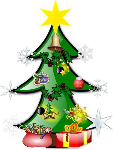 bunter weihnachtsbaum 28 images quot bunter