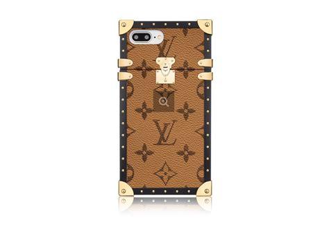 si鑒e louis vuitton le cover louis vuitton per iphone 7 costano fino a 5 500 dollari telefono escluso macitynet it