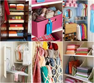 Organization For Bedroom by 15 Top Bedroom Closet Organization Hacks And Ideas