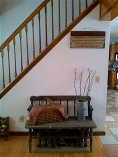 1000  images about House Entryway/Foyer on Pinterest