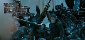 Watch War for the Planet of the Apes Online (2017) Full ...