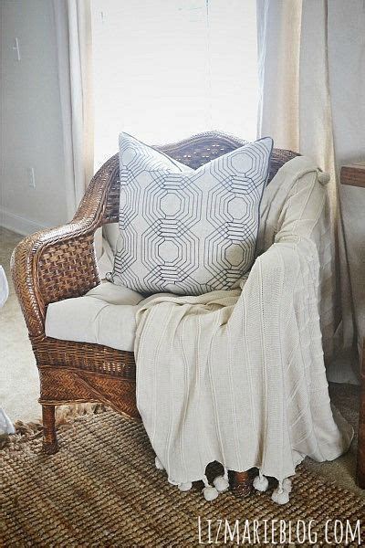 tj maxx decorative pillows 12 best home goods tj maxx marshall s images on tj maxx home goods