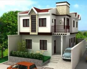 Home Design Exterior App 3d Home Exterior Design Ideas Android Apps On Play