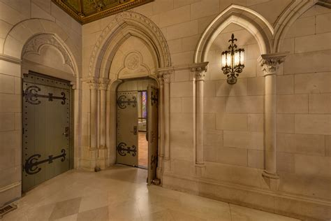 Interior Doors Chicago by Custom Solid Wood Entry Doors And Interior