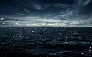 Tumblr Ocean Backgrounds – WeNeedFun