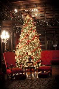 1000 images about Victorian Christmas on Pinterest