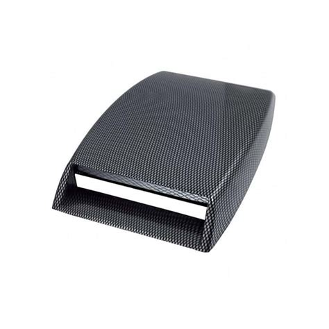 car roofhood scoop cheapest price  bangladesh zymak bd
