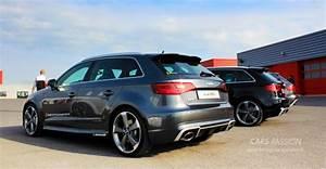 Audi Rs Occasion : audi rs3 2 5 tfsi 367 ch 2016 fiche prix performances ~ Gottalentnigeria.com Avis de Voitures