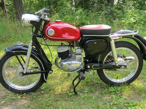 sachs hercules k100 fichtel sachs moped