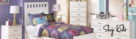 furniture mattress store  jersey nj staten island hoboken  city furniture