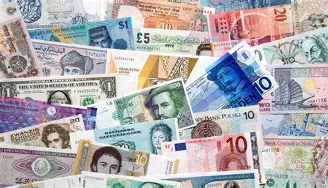 What Is Fiat Currency by Why The Value Of Fiat Money Will Always Go To Zero