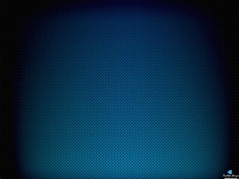 Blue And Background Abstract Blue Backgrounds Wallpapersafari