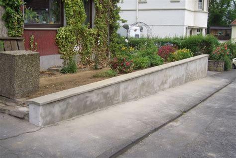 alte gartenmauer sanieren au 223 enmauer sanieren myhammer magazin