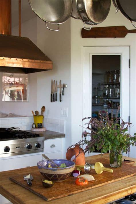 233 Best Spanish Revival Kitchens Images On Pinterest