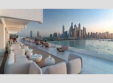 FIVE Palm Jumeirah Dubai Kenwood Travel Dubai holidays