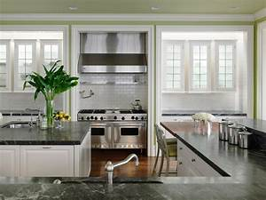Custom kitchen islands pictures ideas tips from hgtv for Some tips for custom kitchen island ideas