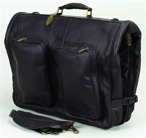 claire chase classic garment bag garment bags