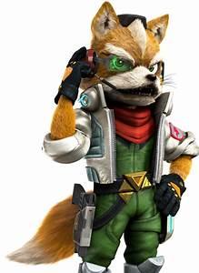 Star Fox Zero  Website Update  Details  Videos