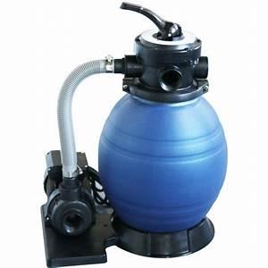 filtration piscine finest coffret de commande filtration With sable de verre pour filtration piscine 1 prix filtre a sable piscine interesting piscine tubulaire