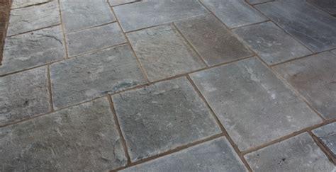 sandstone flagstones herefordshire green flagstone flooring natural paving black mountain quarries