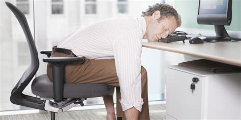 Employee Burnout Some Companies Are Stepping In To