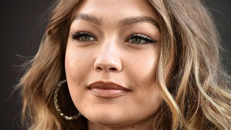 Patrick Ta's Must-See Instagram Makeup Tutorial | StyleCaster