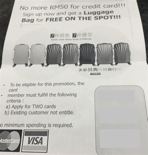 uob credit cards