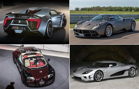 most expensive world 39 s most expensive car bing images