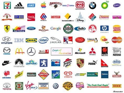 Brand Friend For Life  Founding Fuel