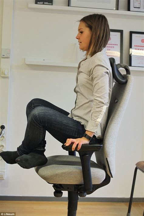 sit on it frida harju reveals the 5 best exercises you can do in the