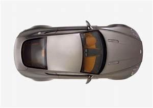 Voiture Vu De Haut : vue de dessus d un v hicule voiture n gliger marron image png pour le t l chargement libre ~ Medecine-chirurgie-esthetiques.com Avis de Voitures