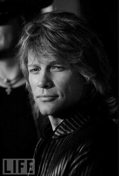 Jon Bon Jovi Prince Charming Movies