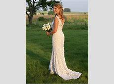 Noivas célebres e os seus vestidos de noiva O Nosso Casamento