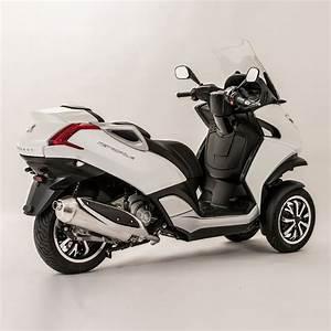 Peugeot Metropolis 400 : peugeot metropolis 400i white peugeot scooters uk nottingham scooters ~ Medecine-chirurgie-esthetiques.com Avis de Voitures